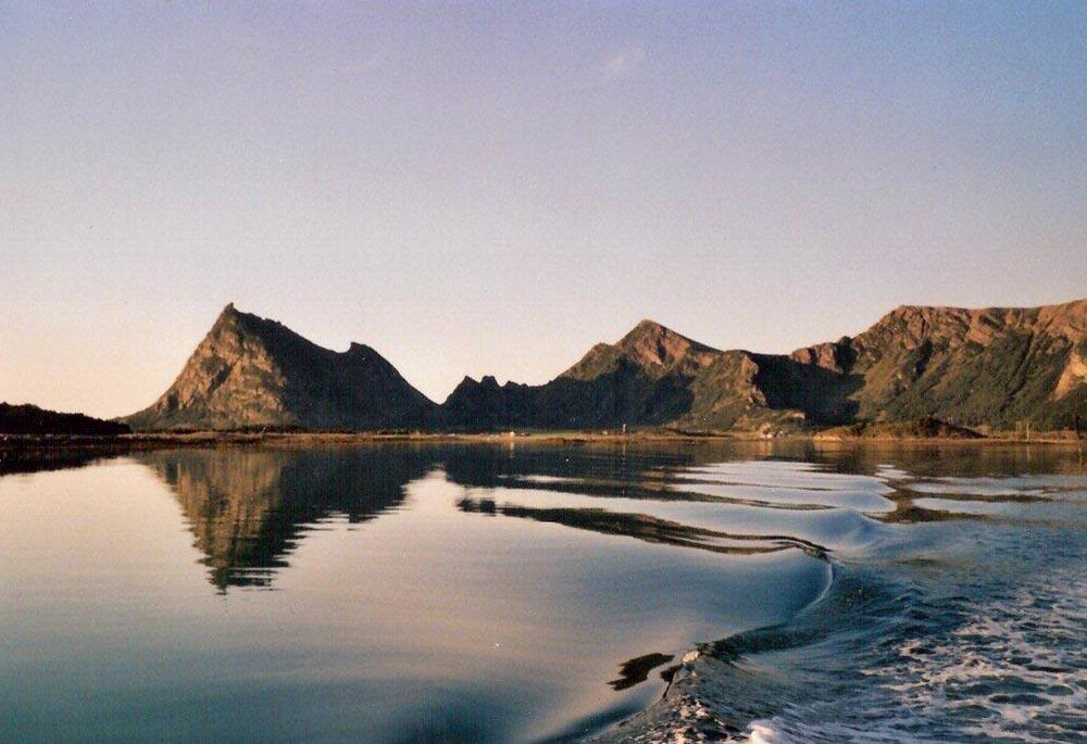 omivelser-engeloystua-fjord